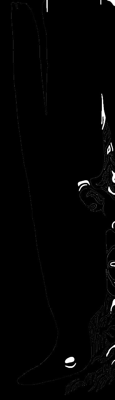 Inkwork(5)_edited.png