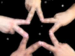 HandsStar.png