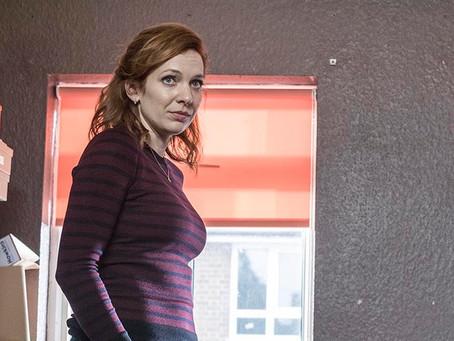 10 TV names starring in this year's  Edinburgh Fringe