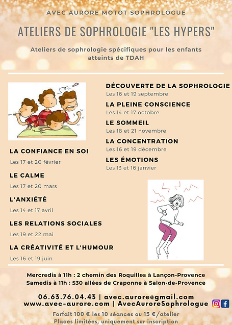 Flyer - Ateliers Hypers.png