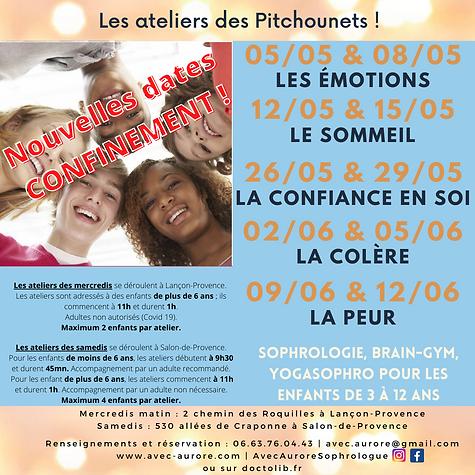 Ateliers des Pitchounets mai-juin (2).pn