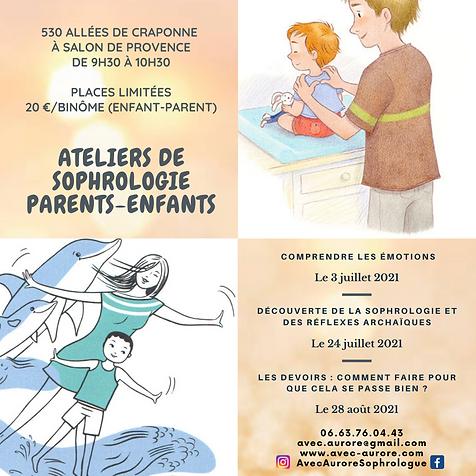 Ateliers parents-enfants été 2021.png