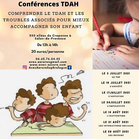 Conférence TDAH été 2021.png