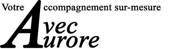 logo-7.2.jpg
