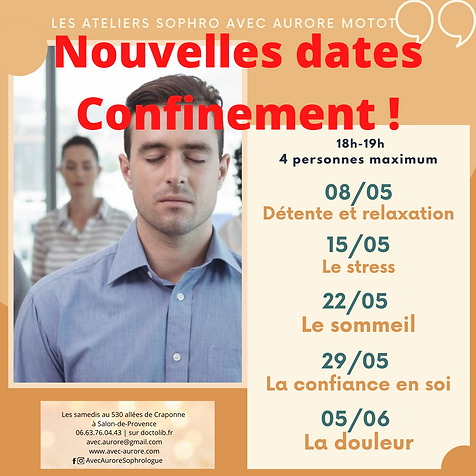 Ateliers sophro pour adultes mai-juin.pn