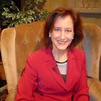 Mayor Jean Celender