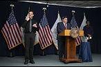 GovernorWithInterpreter.jpeg