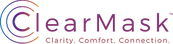 ClearMask Logo.png
