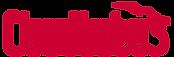 CLEAN HARBORS-logo.png