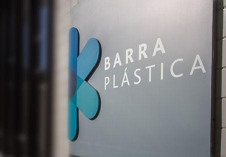 Hospital de Cirugia Plástica na Barra da Tijuca Rio de Janeiro