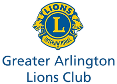 Lions-Club-Greater-Arlington-Area.png