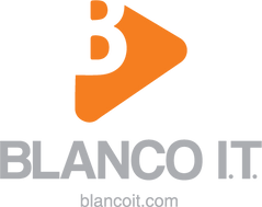 logo-Blanco-IT-with-webpage.png
