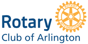 Arlington-Rotary-Club.png