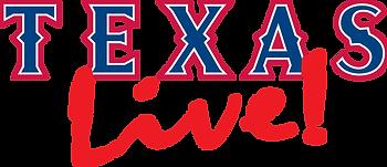 TexasLive_Logo_CMYK_NEW (2).png