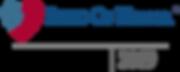 TX Arlington 19b logo (1).png