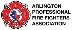 Arlington-Professional-Fire-Fighters.png