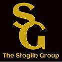 Stoglin Logo_jpg.jpeg