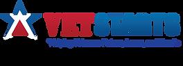 vetstarts logo.png