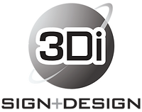 3di-Sign-Design.png