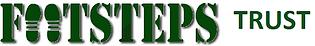 Footsteps Trust Logo.png