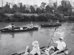 Canoe Rentals Northwest Ohio