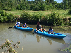 Rent Kayaks Port Clinton, Ohio