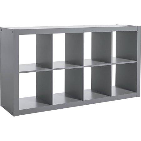 Lp Record Storage Shelf B74