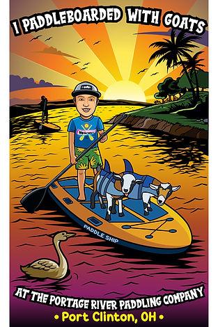 i-paddle-with-goats-shirt-design.jpg