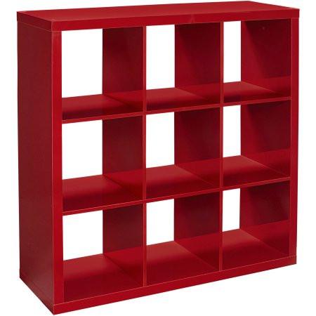 Lp Record Storage Shelf50