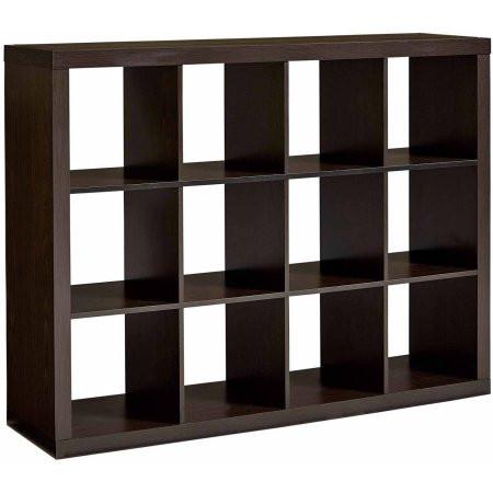 Lp Record Storage Shelf 69