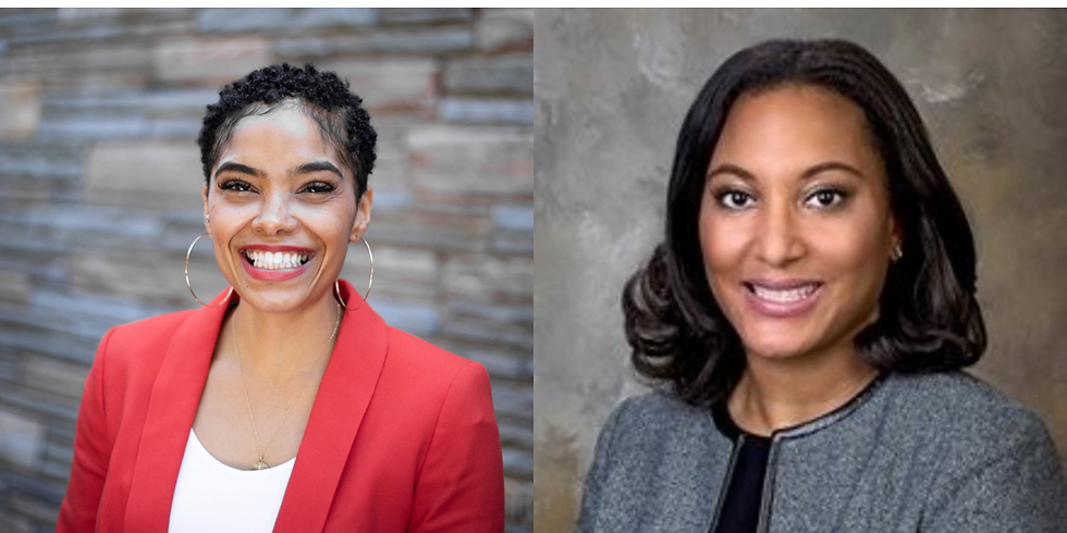 People of Color: How They Can Shape the 2020 Presidential Election