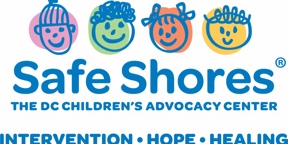 Coffee for Kids at Safe Shores