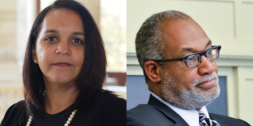 Racial Disparities in Sentencing and Plea Bargains