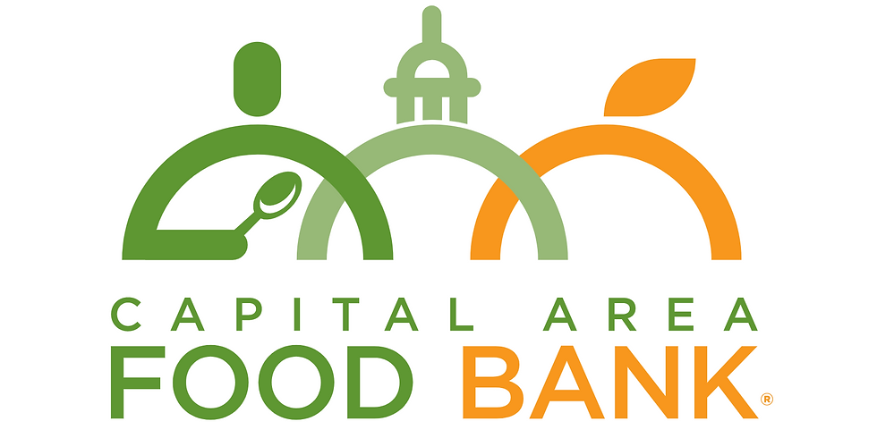 Food Insecurity: Actions, Impact, and Critical Needs in the DMV