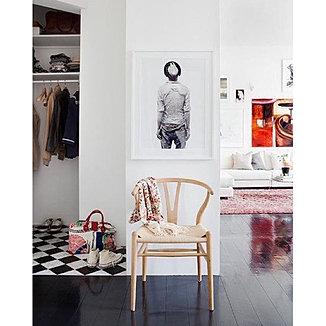 Red Door Interiors & Development | Melbourne Interior Designer