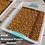 Thumbnail: 3000 Live Mealworms - FREE Shipping! Bulk, Grown Organic in Florida - Medium