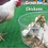 Thumbnail: 50 Live Superworms - FREE Shipping! Bulk, Grown Organic in Florida - Large
