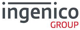 xl_cropped_Ingenico_Logo.jpg
