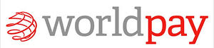 xl_cropped_Worldpay_Logo.jpg