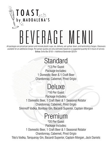 Maddalena's Bar Menu 2019 1.jpg