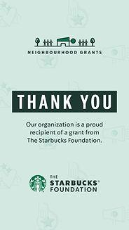 SBUX20210604 - Neighborhood Grants - Instagram NGO-CA.jpg