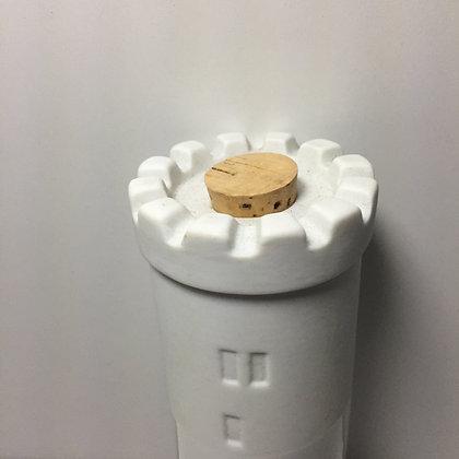 Rader Water Dispenser - Castle
