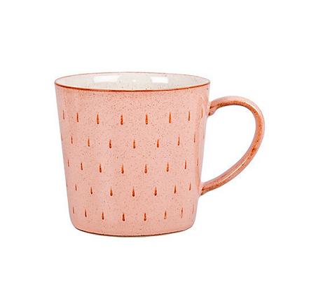 Denby Piazza Cascade Mug
