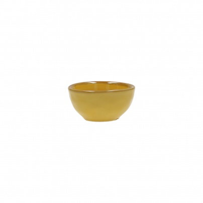 Concerto Yellow 7cm Tiny Bowl