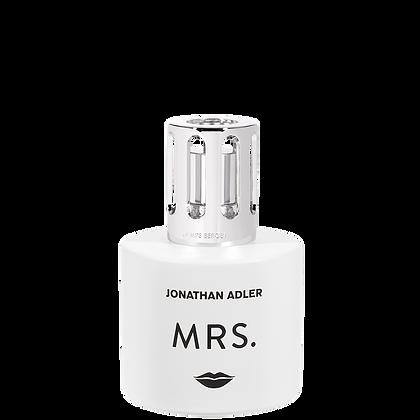 Maison Berger x Jonathan Adler 'Mrs' Fragrance Lamp