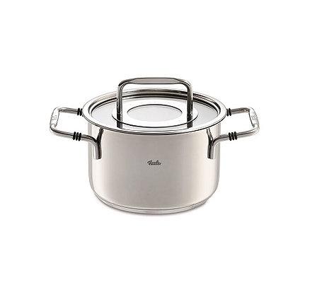 Fissler Bonn Stew Pot 16cm