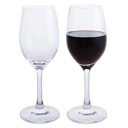 Dartington Crystal Wine and Bar - Port Glass Pair