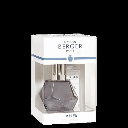 Maison Berger Geometry Lamp - Black