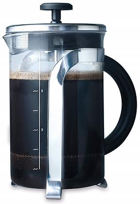 Aerolatte 7 Cup Cafetiere 800ml