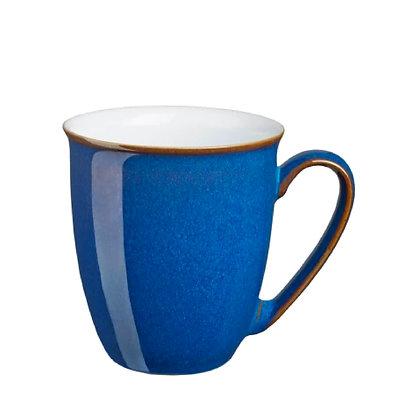 Denby Imperial Blue Mug